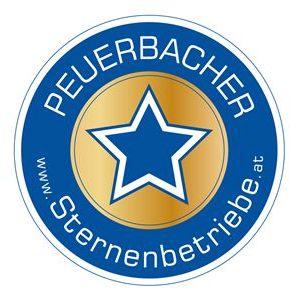 LOGO-Peuerbacher-STERNENbetriebe_7x7
